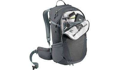 Deuter Daypack »FUTURA 27« kaufen