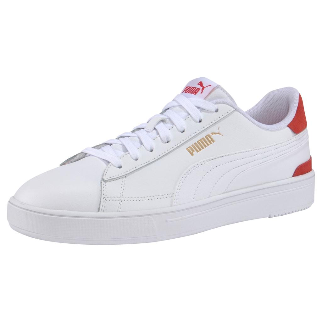 PUMA Sneaker »Puma Smash Pro«