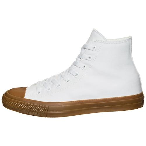 Sneaker Star Converse All Gum Taylor braun Ii Weiß Chuck 6ZZqaOwFd