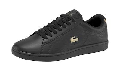 Lacoste Sneaker »CARNABY EVO 0120 1 SFA« kaufen