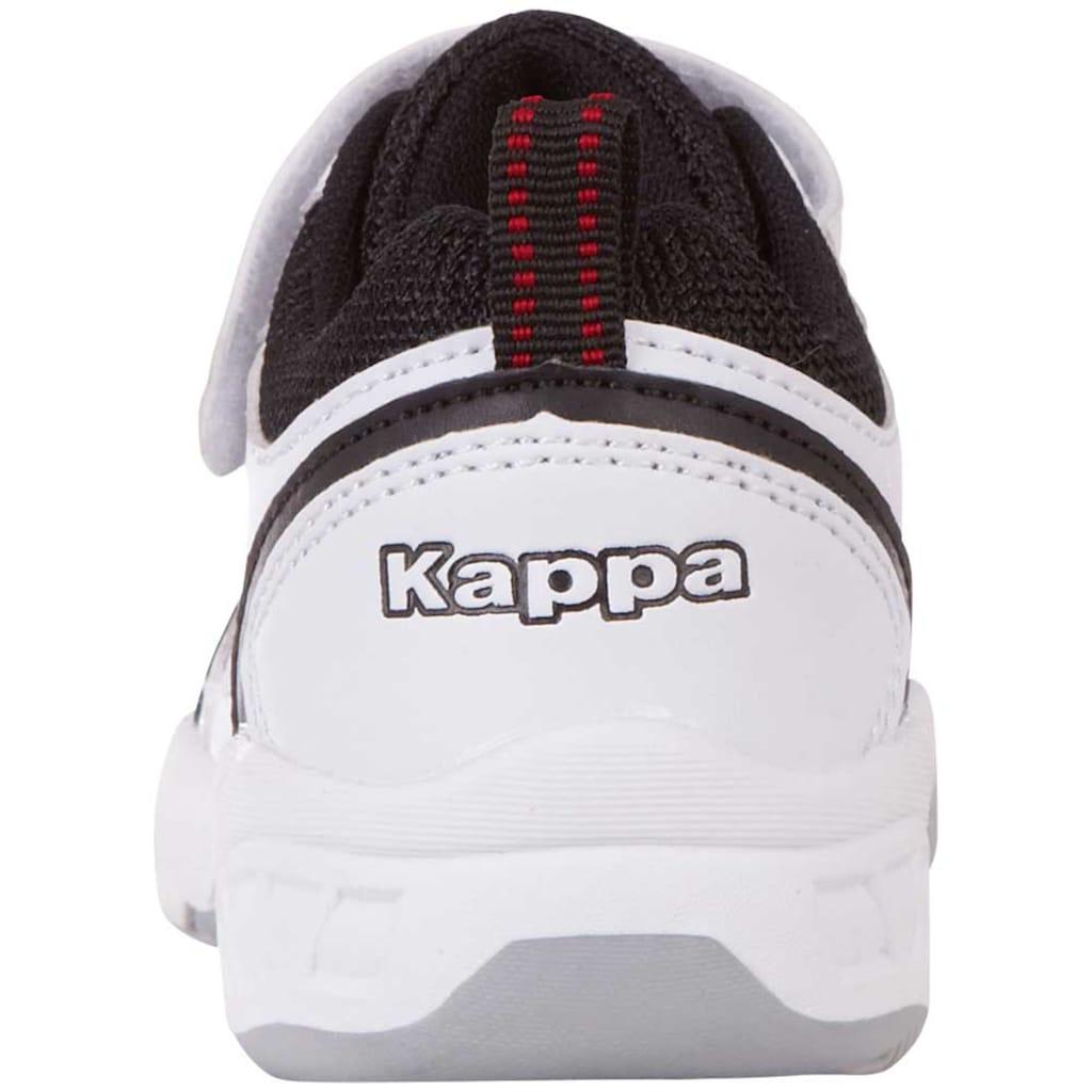 Kappa Hallenschuh »GLENBEG KIDS«