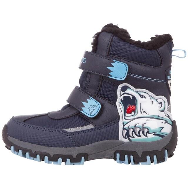 Kappa Winterboots »CLAW TEX KIDS«