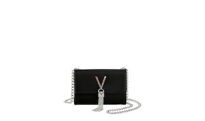 VALENTINO by Mario Valentino Mini Bag »KONI« kaufen