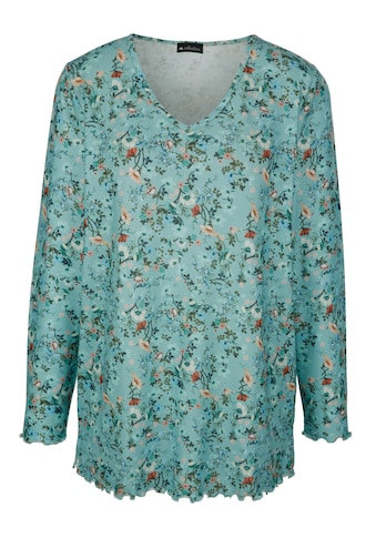 m. collection Print - Shirt kaufen