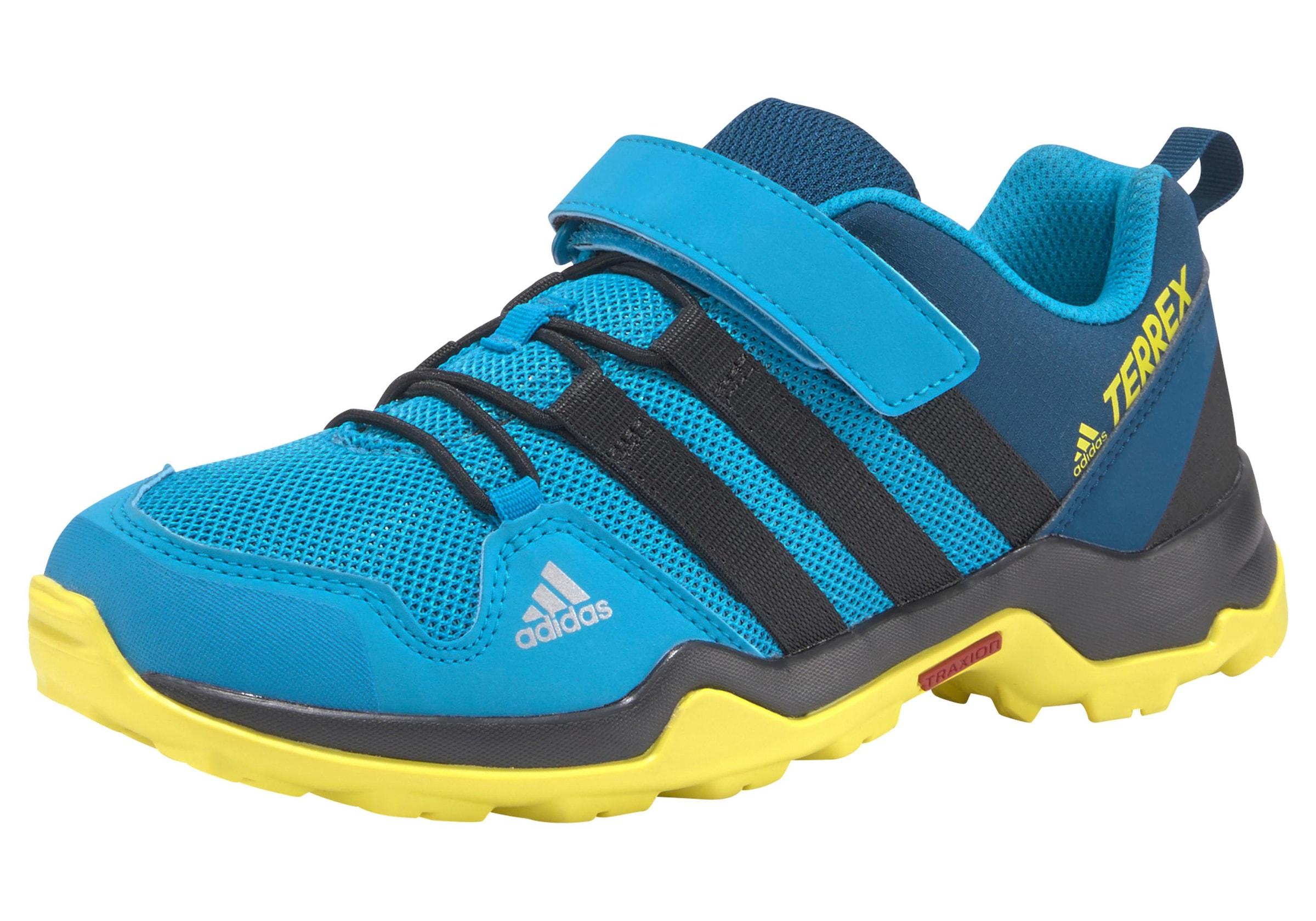 adidas Performance Trainingsschuh AltaSport CF Kids J Kinder