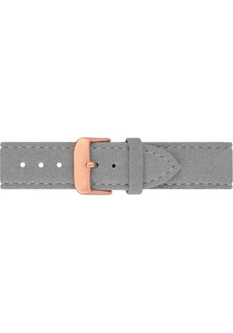 PAUL HEWITT Uhrenarmband »PH-M1-R-37S« kaufen