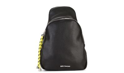 EMILY & NOAH Daypack »Lisa« kaufen