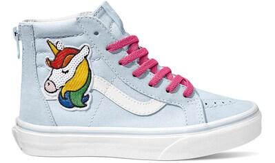 Vans Sneaker »SK8 - Hi Zip« kaufen