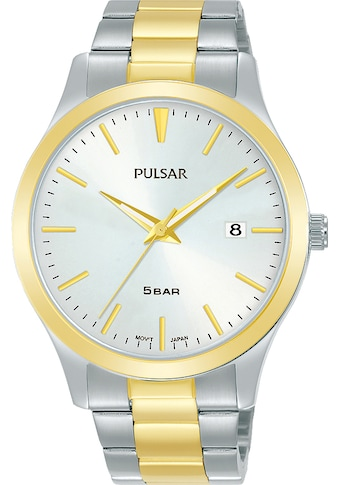 Pulsar Quarzuhr »PS9670X1« kaufen