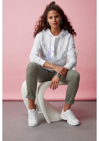 Skechers Sneaker »D´Lites - Fresh Start« kaufen