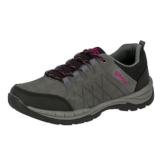 The Outdoorschuh Face Für Tex« Venture Damen »w North Fasthike Gore hrdsQtC