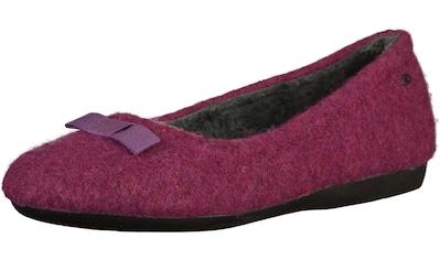 Romika Ballerina »Textil« kaufen