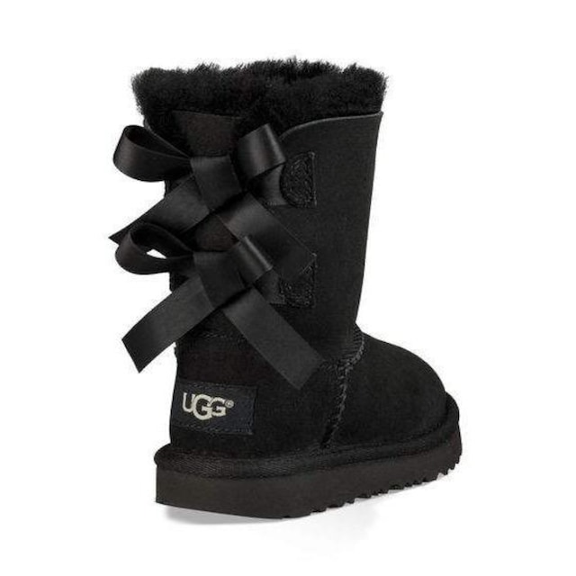 UGG Winterboots »Bailey Bow«