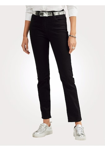 Mona Jeans in 5 - Pocket - Form kaufen