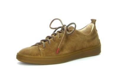 Think! Sneaker »Turna«, mit Wechselfußbett kaufen