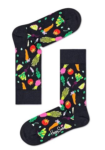 Happy Socks Socken Veggie kaufen