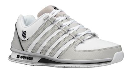 K - Swiss Sneaker »Rinzler SP« kaufen