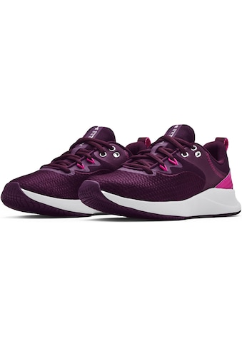 Under Armour® Trainingsschuh »W Charged Breathe TR 3« kaufen