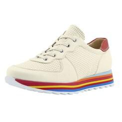 Bunte Schuhe für Damen online  Günstig bei I'm walking