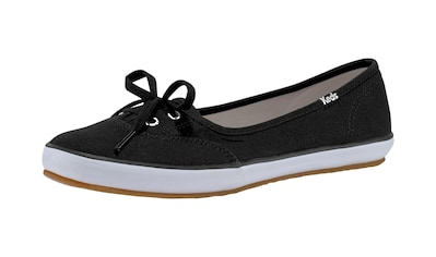 Keds Sneaker »Teacup Twill« kaufen
