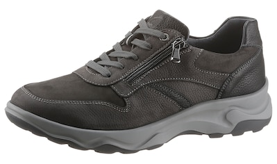 Waldläufer Sneaker »DENVER«, mit herausnehmbarer Einlage, Komfortweite kaufen