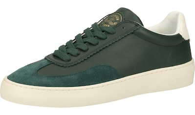 Scotch & Soda Sneaker »Leder/Textil« kaufen