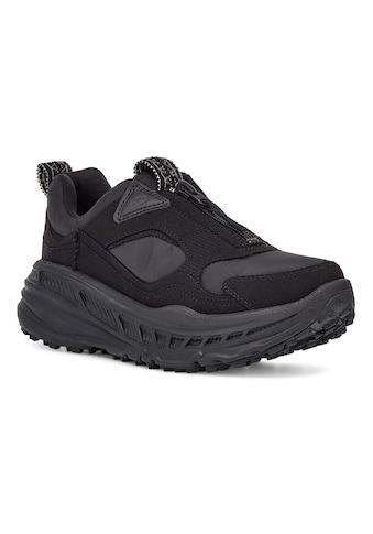 UGG Sneaker »Zip« kaufen