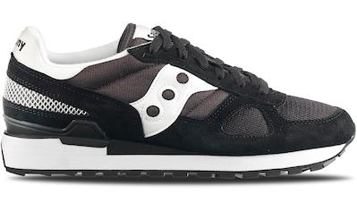 Saucony Sneaker »Shadow Original« kaufen