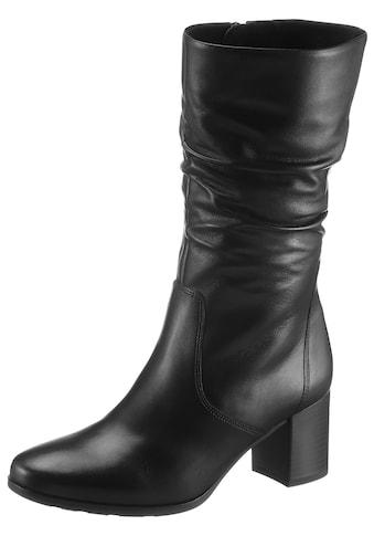 Gabor Stiefel »NIZZA« kaufen