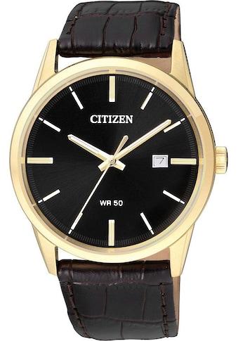 Citizen Quarzuhr »BI5002-06E« kaufen