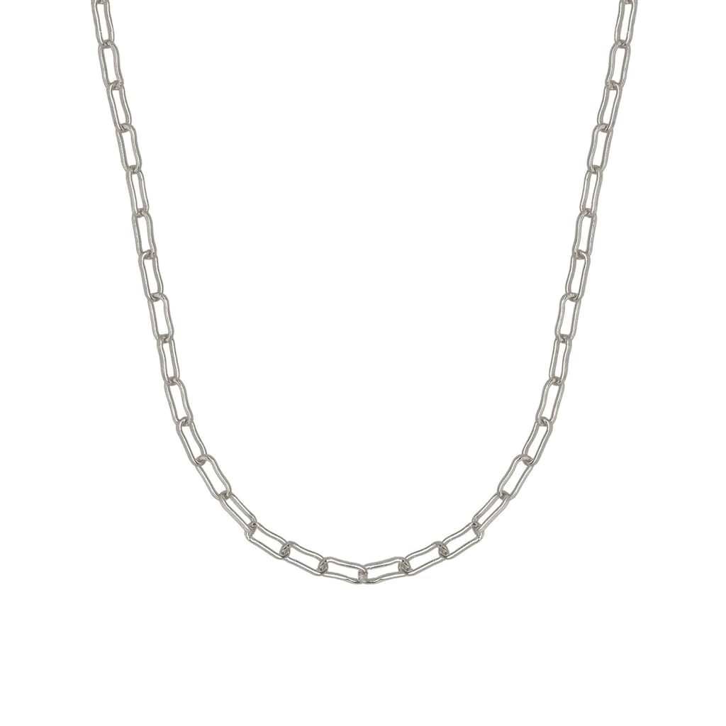 XENOX Silberkette »XK700/45«