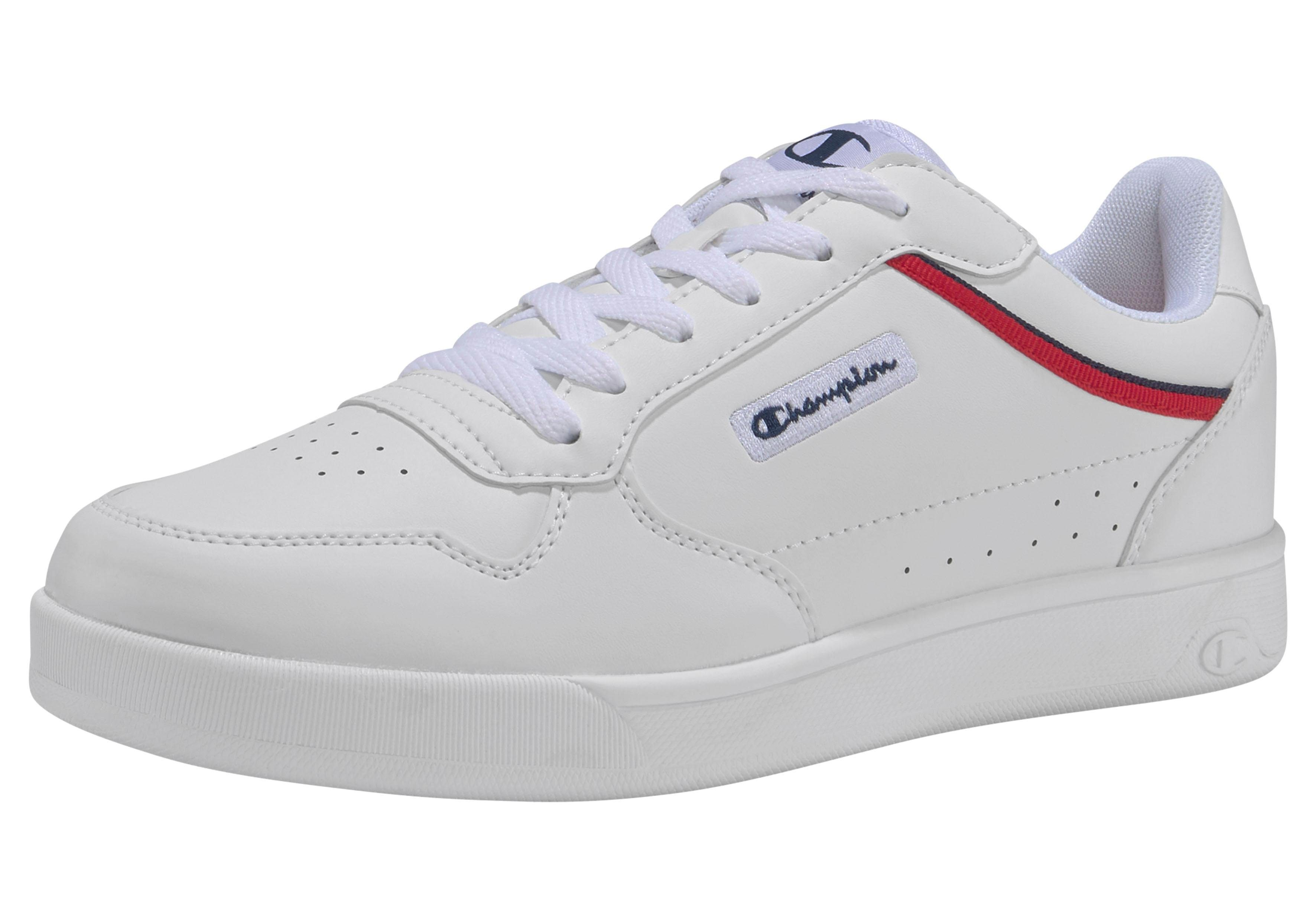 Champion Sneaker NEW COURT PU