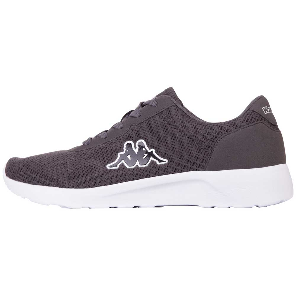 Kappa Sneaker TUNES XL