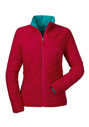 Schöffel Daunenjacke »Ventloft Jacket Alyeska1« kaufen