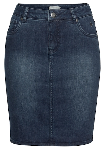 Tamaris Jeansrock kaufen