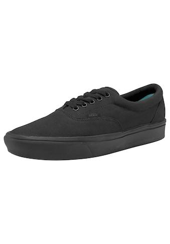 Vans Sneaker »ComfyCush Era« kaufen