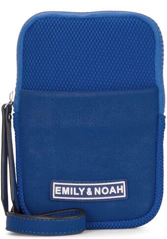 EMILY & NOAH Handytasche »Lena« kaufen