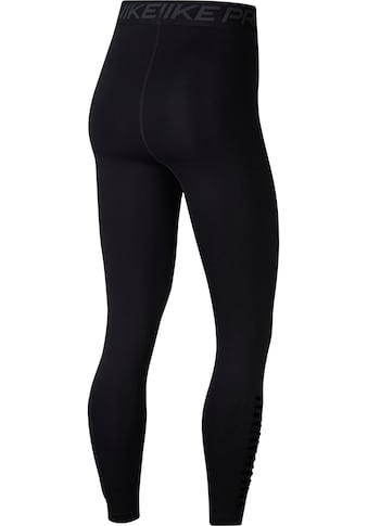Nike Funktionstights »High Rise 7/8 Tight« kaufen