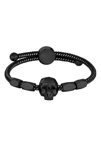Police Armband »KONSO, PJ26554BLB.01« kaufen