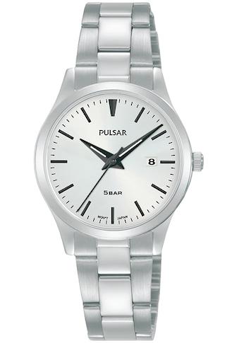Pulsar Quarzuhr »PH7539X1« kaufen
