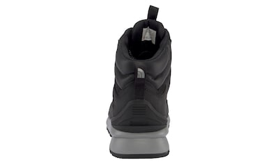 The North Face Outdoorschuh »M BACK - TO - BERKELEY MID WP« kaufen