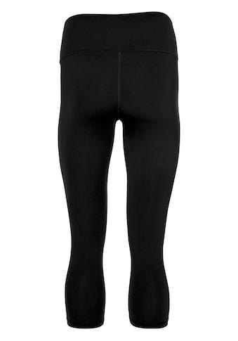 PUMA Funktionstights »Active 3/4 Leggings« kaufen