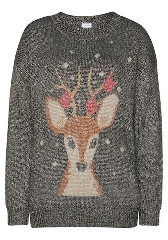 LASCANA Sweater kaufen