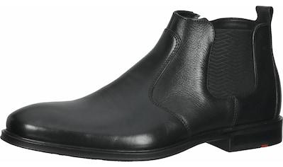 Lloyd Stiefelette »Leder« kaufen