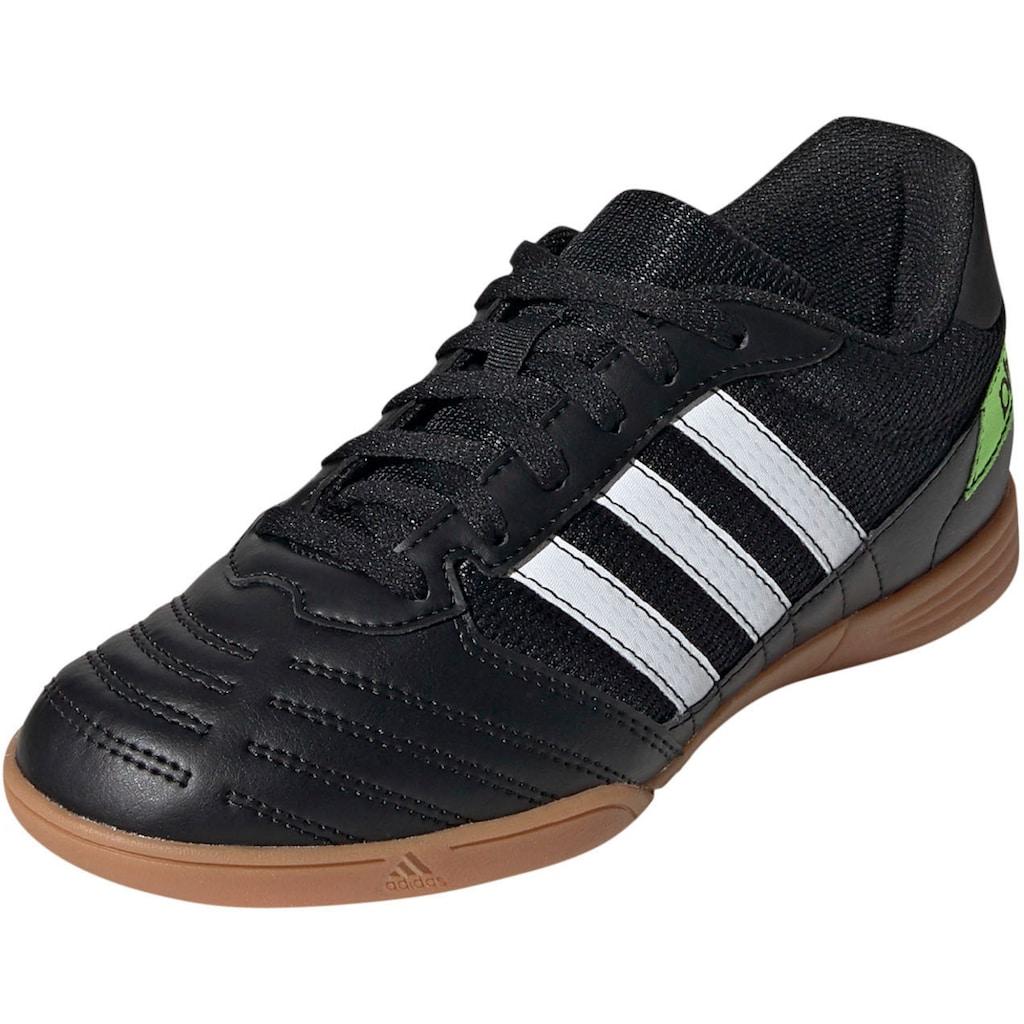 adidas Performance Fußballschuh »Super Sala J«