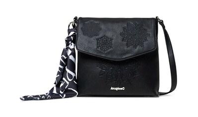 Desigual Mini Bag »BOLS_ALEXANDRA VILNA« kaufen
