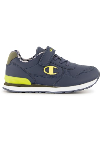 Champion Sneaker »RR CHAMP B PS« kaufen