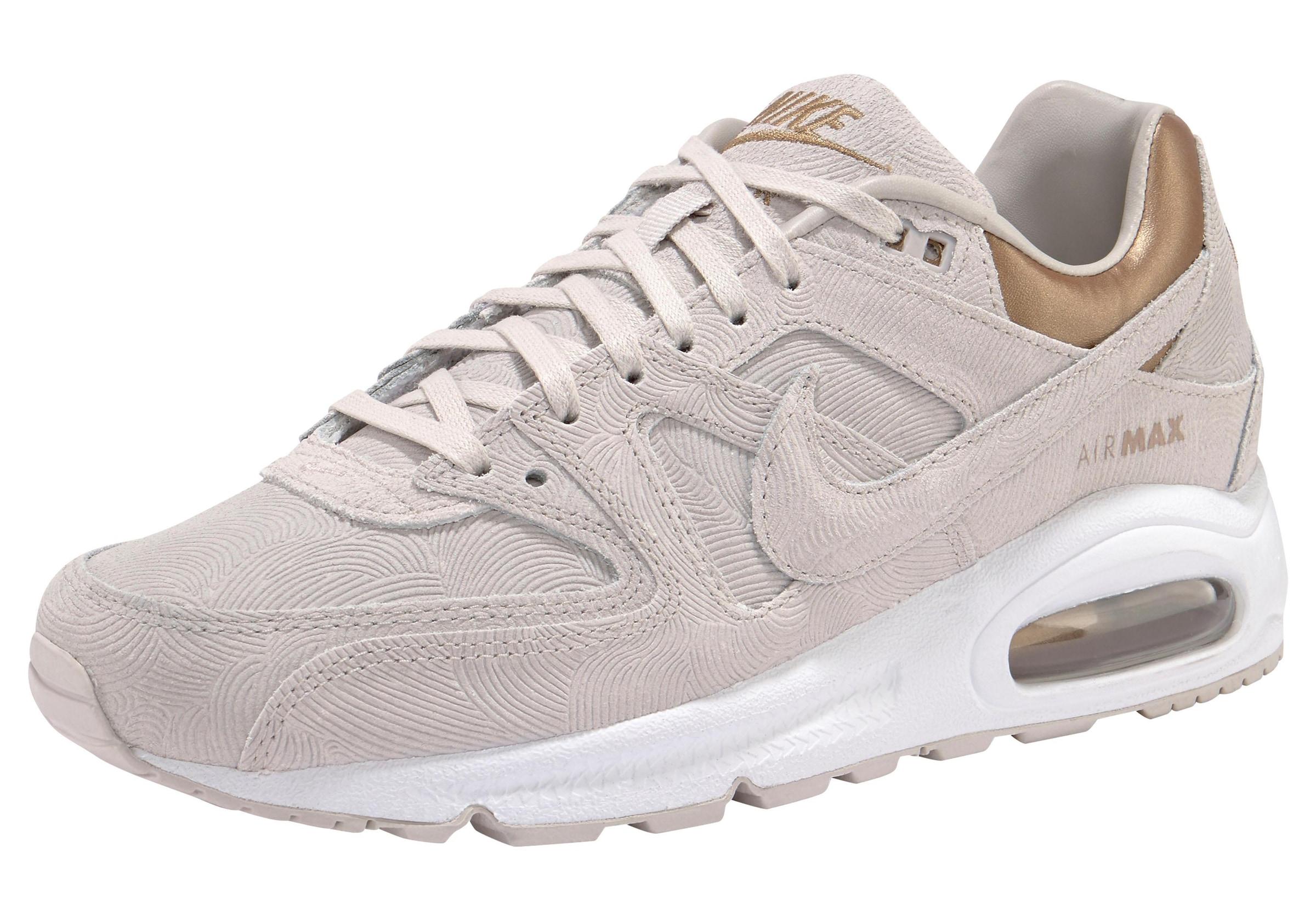 Nike Sportswear Sneaker »Wmns Air Max Command Premium«