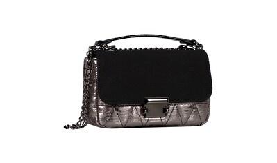 Gabor Mini Bag »Katja« kaufen