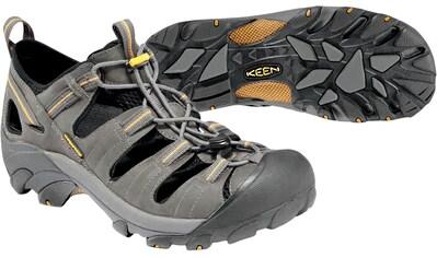 Keen Sandale »ARROYO II« kaufen